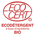 Certification Ecocert